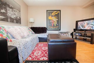 Photo 7: 1728 LAKEWOOD Road S in Edmonton: Zone 29 Townhouse for sale : MLS®# E4214059