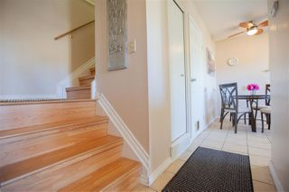 Photo 13: 1728 LAKEWOOD Road S in Edmonton: Zone 29 Townhouse for sale : MLS®# E4214059