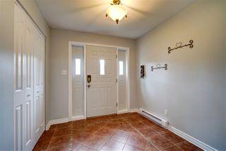 Photo 3: 27 Diana Grace Avenue in Dartmouth: 17-Woodlawn, Portland Estates, Nantucket Residential for sale (Halifax-Dartmouth)  : MLS®# 202018789