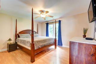Photo 8: 27 Diana Grace Avenue in Dartmouth: 17-Woodlawn, Portland Estates, Nantucket Residential for sale (Halifax-Dartmouth)  : MLS®# 202018789