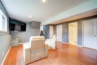 Photo 16: 27 Diana Grace Avenue in Dartmouth: 17-Woodlawn, Portland Estates, Nantucket Residential for sale (Halifax-Dartmouth)  : MLS®# 202018789