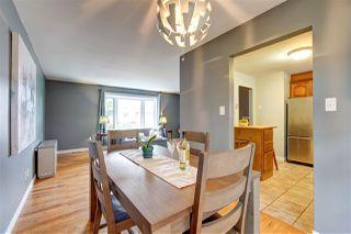 Photo 14: 27 Diana Grace Avenue in Dartmouth: 17-Woodlawn, Portland Estates, Nantucket Residential for sale (Halifax-Dartmouth)  : MLS®# 202018789