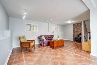 Photo 20: 27 Diana Grace Avenue in Dartmouth: 17-Woodlawn, Portland Estates, Nantucket Residential for sale (Halifax-Dartmouth)  : MLS®# 202018789