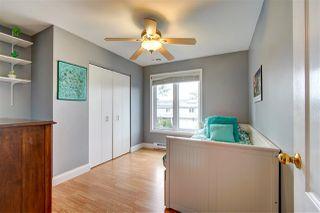 Photo 6: 27 Diana Grace Avenue in Dartmouth: 17-Woodlawn, Portland Estates, Nantucket Residential for sale (Halifax-Dartmouth)  : MLS®# 202018789
