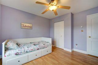 Photo 5: 27 Diana Grace Avenue in Dartmouth: 17-Woodlawn, Portland Estates, Nantucket Residential for sale (Halifax-Dartmouth)  : MLS®# 202018789