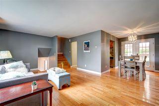 Photo 12: 27 Diana Grace Avenue in Dartmouth: 17-Woodlawn, Portland Estates, Nantucket Residential for sale (Halifax-Dartmouth)  : MLS®# 202018789