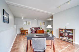 Photo 21: 27 Diana Grace Avenue in Dartmouth: 17-Woodlawn, Portland Estates, Nantucket Residential for sale (Halifax-Dartmouth)  : MLS®# 202018789