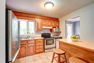 Photo 15: 27 Diana Grace Avenue in Dartmouth: 17-Woodlawn, Portland Estates, Nantucket Residential for sale (Halifax-Dartmouth)  : MLS®# 202018789