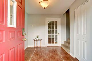 Photo 2: 27 Diana Grace Avenue in Dartmouth: 17-Woodlawn, Portland Estates, Nantucket Residential for sale (Halifax-Dartmouth)  : MLS®# 202018789