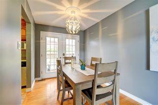 Photo 13: 27 Diana Grace Avenue in Dartmouth: 17-Woodlawn, Portland Estates, Nantucket Residential for sale (Halifax-Dartmouth)  : MLS®# 202018789