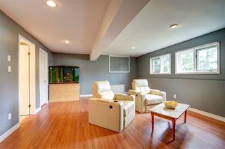Photo 17: 27 Diana Grace Avenue in Dartmouth: 17-Woodlawn, Portland Estates, Nantucket Residential for sale (Halifax-Dartmouth)  : MLS®# 202018789