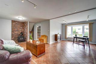 Photo 19: 27 Diana Grace Avenue in Dartmouth: 17-Woodlawn, Portland Estates, Nantucket Residential for sale (Halifax-Dartmouth)  : MLS®# 202018789