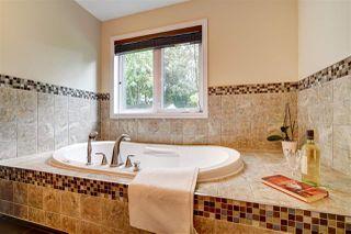 Photo 9: 27 Diana Grace Avenue in Dartmouth: 17-Woodlawn, Portland Estates, Nantucket Residential for sale (Halifax-Dartmouth)  : MLS®# 202018789