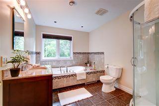 Photo 10: 27 Diana Grace Avenue in Dartmouth: 17-Woodlawn, Portland Estates, Nantucket Residential for sale (Halifax-Dartmouth)  : MLS®# 202018789