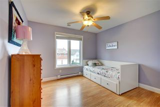 Photo 4: 27 Diana Grace Avenue in Dartmouth: 17-Woodlawn, Portland Estates, Nantucket Residential for sale (Halifax-Dartmouth)  : MLS®# 202018789