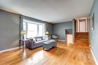 Photo 11: 27 Diana Grace Avenue in Dartmouth: 17-Woodlawn, Portland Estates, Nantucket Residential for sale (Halifax-Dartmouth)  : MLS®# 202018789