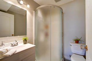 Photo 18: 27 Diana Grace Avenue in Dartmouth: 17-Woodlawn, Portland Estates, Nantucket Residential for sale (Halifax-Dartmouth)  : MLS®# 202018789