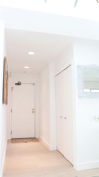 """Photo 18: 402 1665 ARBUTUS Street in Vancouver: Kitsilano Condo for sale in """"The Beaches"""" (Vancouver West)  : MLS®# R2498892"""