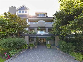 """Photo 21: 402 1665 ARBUTUS Street in Vancouver: Kitsilano Condo for sale in """"The Beaches"""" (Vancouver West)  : MLS®# R2498892"""