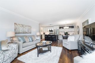 Photo 13: 308 1319 MARTIN STREET in South Surrey White Rock: White Rock Home for sale ()  : MLS®# R2473599
