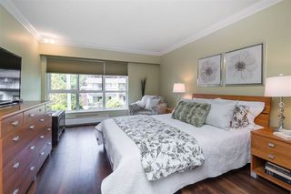 Photo 21: 308 1319 MARTIN STREET in South Surrey White Rock: White Rock Home for sale ()  : MLS®# R2473599