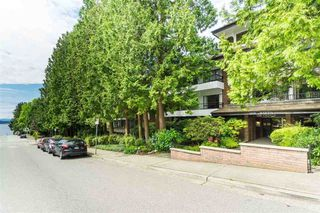 Photo 29: 308 1319 MARTIN STREET in South Surrey White Rock: White Rock Home for sale ()  : MLS®# R2473599