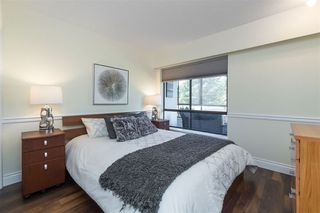 Photo 24: 308 1319 MARTIN STREET in South Surrey White Rock: White Rock Home for sale ()  : MLS®# R2473599