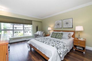 Photo 20: 308 1319 MARTIN STREET in South Surrey White Rock: White Rock Home for sale ()  : MLS®# R2473599