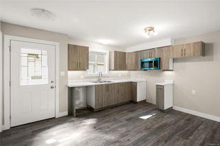 Photo 6: 9 6790 W Grant Rd in : Sk Sooke Vill Core Row/Townhouse for sale (Sooke)  : MLS®# 857105