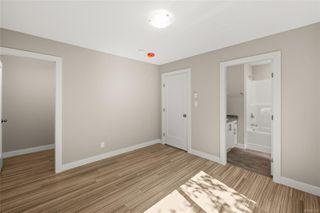 Photo 18: 9 6790 W Grant Rd in : Sk Sooke Vill Core Row/Townhouse for sale (Sooke)  : MLS®# 857105