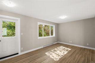 Photo 11: 9 6790 W Grant Rd in : Sk Sooke Vill Core Row/Townhouse for sale (Sooke)  : MLS®# 857105