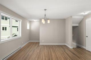 Photo 12: 9 6790 W Grant Rd in : Sk Sooke Vill Core Row/Townhouse for sale (Sooke)  : MLS®# 857105