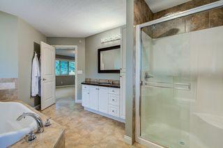 "Photo 12: 23805 132 Avenue in Maple Ridge: Silver Valley House for sale in ""Rockridge"" : MLS®# R2505574"
