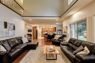 "Photo 6: 23805 132 Avenue in Maple Ridge: Silver Valley House for sale in ""Rockridge"" : MLS®# R2505574"