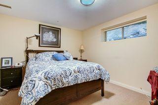 "Photo 28: 23805 132 Avenue in Maple Ridge: Silver Valley House for sale in ""Rockridge"" : MLS®# R2505574"
