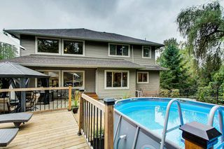 "Photo 19: 23805 132 Avenue in Maple Ridge: Silver Valley House for sale in ""Rockridge"" : MLS®# R2505574"