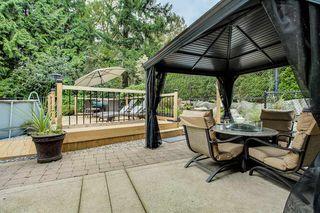 "Photo 17: 23805 132 Avenue in Maple Ridge: Silver Valley House for sale in ""Rockridge"" : MLS®# R2505574"