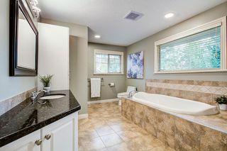 "Photo 11: 23805 132 Avenue in Maple Ridge: Silver Valley House for sale in ""Rockridge"" : MLS®# R2505574"