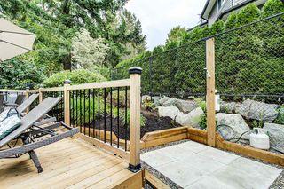 "Photo 22: 23805 132 Avenue in Maple Ridge: Silver Valley House for sale in ""Rockridge"" : MLS®# R2505574"