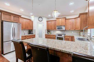 "Photo 3: 23805 132 Avenue in Maple Ridge: Silver Valley House for sale in ""Rockridge"" : MLS®# R2505574"
