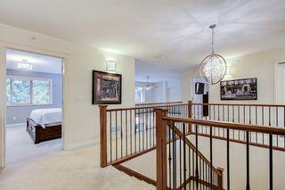 "Photo 16: 23805 132 Avenue in Maple Ridge: Silver Valley House for sale in ""Rockridge"" : MLS®# R2505574"