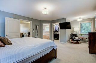 "Photo 10: 23805 132 Avenue in Maple Ridge: Silver Valley House for sale in ""Rockridge"" : MLS®# R2505574"