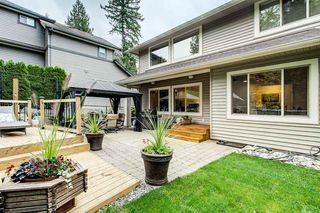 "Photo 21: 23805 132 Avenue in Maple Ridge: Silver Valley House for sale in ""Rockridge"" : MLS®# R2505574"