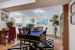 "Photo 26: 23805 132 Avenue in Maple Ridge: Silver Valley House for sale in ""Rockridge"" : MLS®# R2505574"