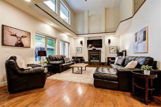 "Photo 5: 23805 132 Avenue in Maple Ridge: Silver Valley House for sale in ""Rockridge"" : MLS®# R2505574"