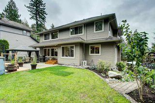 "Photo 20: 23805 132 Avenue in Maple Ridge: Silver Valley House for sale in ""Rockridge"" : MLS®# R2505574"