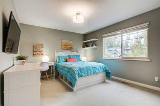 "Photo 13: 23805 132 Avenue in Maple Ridge: Silver Valley House for sale in ""Rockridge"" : MLS®# R2505574"