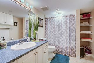"Photo 27: 23805 132 Avenue in Maple Ridge: Silver Valley House for sale in ""Rockridge"" : MLS®# R2505574"