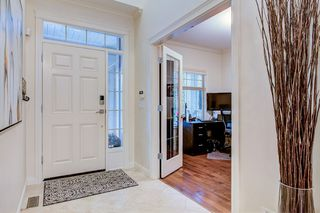 "Photo 7: 23805 132 Avenue in Maple Ridge: Silver Valley House for sale in ""Rockridge"" : MLS®# R2505574"