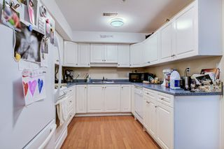 "Photo 25: 23805 132 Avenue in Maple Ridge: Silver Valley House for sale in ""Rockridge"" : MLS®# R2505574"
